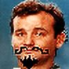 Faytte's avatar