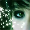 Faytyn's avatar