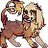 Fayven's avatar