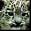 FayXEdward's avatar