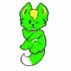 fayzefur's avatar