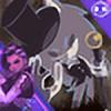 faz-maniac's avatar