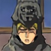 Fazal-sama's avatar