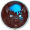 Fazar's avatar