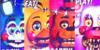 Fazbear-Toy-Antics's avatar