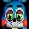 Fazbear300's avatar