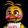 FazbearAdventures's avatar