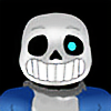 FazbearBonnie's avatar