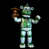 Fazbearfrightfan's avatar