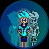 FazbearGamer05's avatar