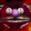 FazbearLogan's avatar