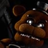FazbearMinion's avatar