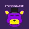 fazbearsparkle's avatar
