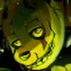 FazbertEntertainmen's avatar