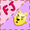FazbroJuniors's avatar