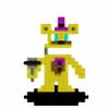 FazcrewArts03's avatar