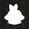 FazDude's avatar