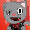 FAZE-Alan-Mskull2019's avatar