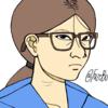 FazeButler's avatar