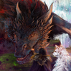 fazecomic103's avatar