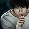 Fazell10's avatar