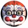Fazersion's avatar