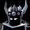 FazeTheEggCarUndead2's avatar
