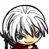 Fazgi's avatar