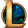 fazie69's avatar