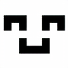 FaziG's avatar