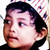 fazryan's avatar