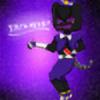 Fazscare87's avatar