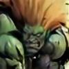 faztek's avatar