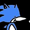 FazuFoxyDeviantART's avatar