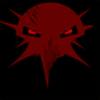 Fazure's avatar