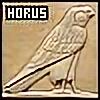 fazy0ye0old0horus's avatar