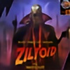 fazz1977's avatar