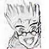 fazz33's avatar