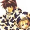 Fazzey's avatar