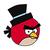 FazzmirDeviantArt's avatar