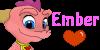 FB-EmberTheDragoness's avatar