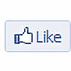 Fb-likeplz's avatar
