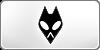 fb2k's avatar