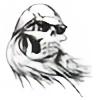FBa-36's avatar