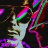 Fbart12's avatar