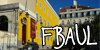 FBAul-group