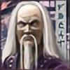 FBCAT's avatar