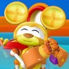 FBCF828's avatar