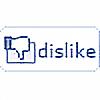 fbdislikeplz's avatar