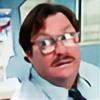 FbEye's avatar